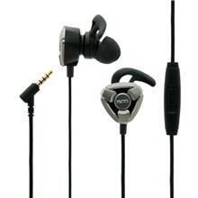 TSCO TH 5053 Headphones